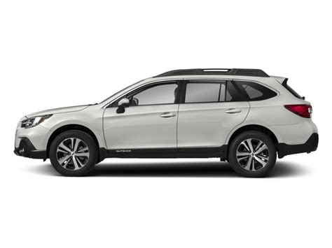 2018 subaru outback 3 6r limited 2018 subaru outback 3 6r limited suv for sale in chapel