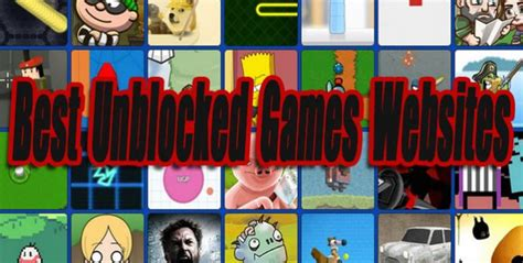 speed boat games unblocked pc gaming news and articles level smack