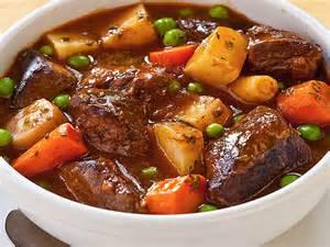Ina Garten Beef Stew In Slow Cooker beef stew recipe dishmaps