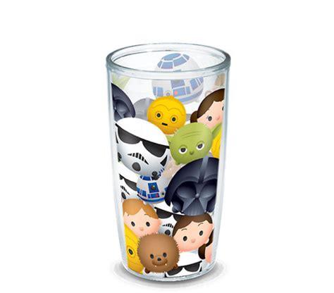 Ozr Oz Tsum Tsum wars tsum tsum wrap tervis official store