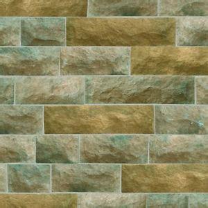 brick self adhesive wallpaper home depot peel stick vinyl