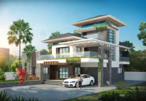 ultra modern home designs home designs best small house design in pact trend home design and decor