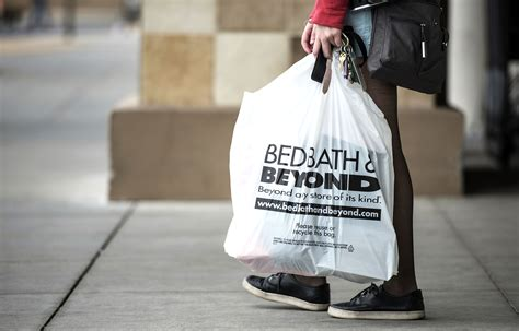 bed bath and beyond mckinney bed bath and beyond might get rid of store coupons