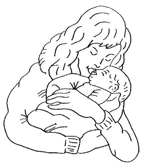 am駭ager sa chambre en ligne coloriage maman les beaux dessins de personnages 224