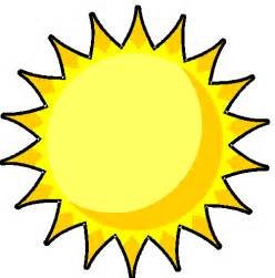 what color is sun a z day 25 yellow symbolisms the writing nut