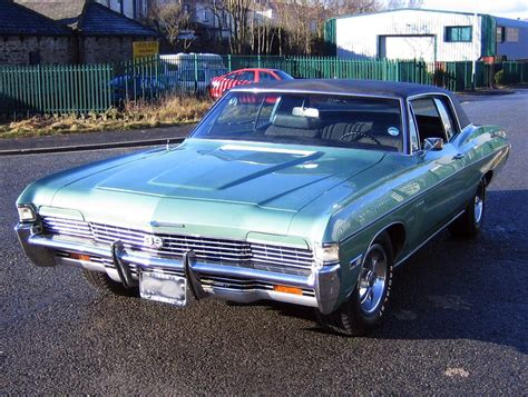 craigslist impala ss 1967 impala ss for sale craigslist upcomingcarshq