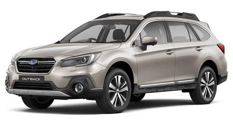 subaru singapore subaru outback facelift xv 2 0 launched in singapore