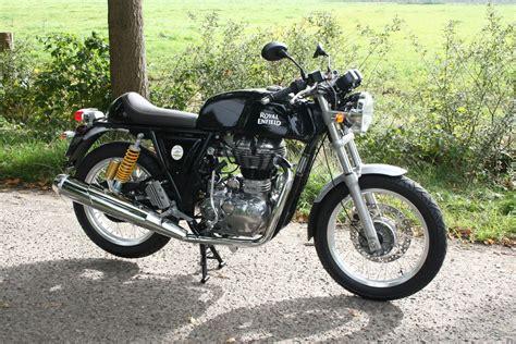 Motorrad Import Von Deutschland Nach Sterreich by Royal Enfield Nun Auch In 214 Sterreich Spothits