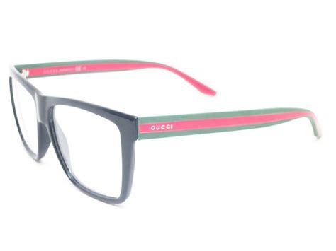 best 25 gucci eyeglasses ideas on gucci