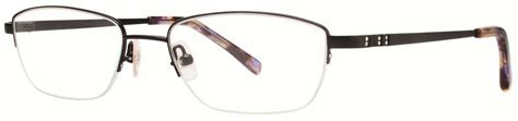 vera wang callisto eyeglasses free shipping