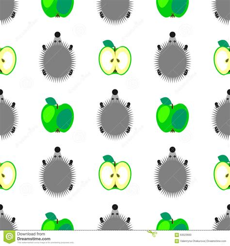 pattern matching over vector seamless vector pattern with animals colorful background