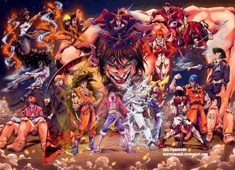 best animes of all times crunchyroll forum best anime of all time