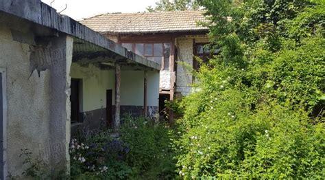 buy house in bulgaria houses to buy in bulgaria 28 images new build house varna bulgaria buying or
