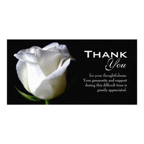 Thank You Note Quotes Sympathy 25 Best Images About Funeral Thank You Notes On Sympathy Thank You Notes Funeral