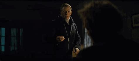 james bond gif spectre film reviews crossfader