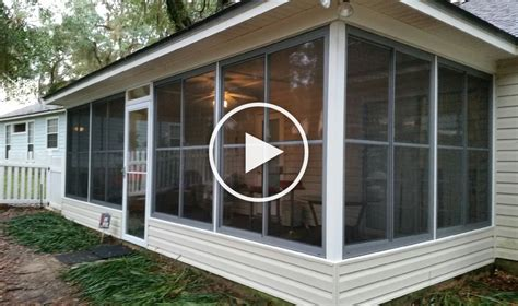 screen room windows sunrooms by all custom aluminum 1 850 524 0162 tallahassee pool enclosures tallahassee