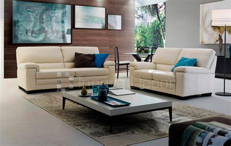 muebles innova muebles de sala modernos innova decor