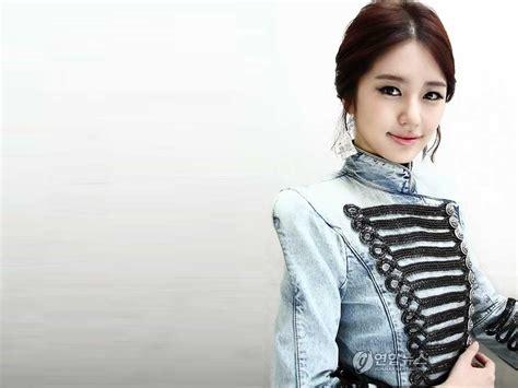Kaos Mg Mg Jago Lrnz info korea daftar artis cewek paling cantik di korea