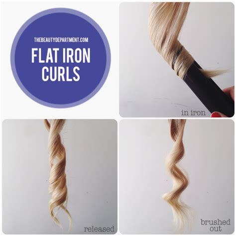 pageant curls hair cruellers versus curling iron the beauty department your daily dose of pretty types