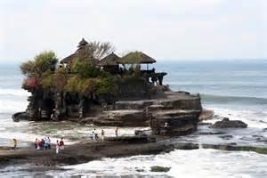 Bali Access Car Rental Bali Indonesia Bali Best Cheap Tour Travel Car Rental 187 Bali Tanah Lot