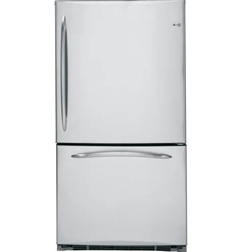 Ge Profile Refrigerator Cabinet Depth by Pdcs1nczrss Ge Profile Ge Profile