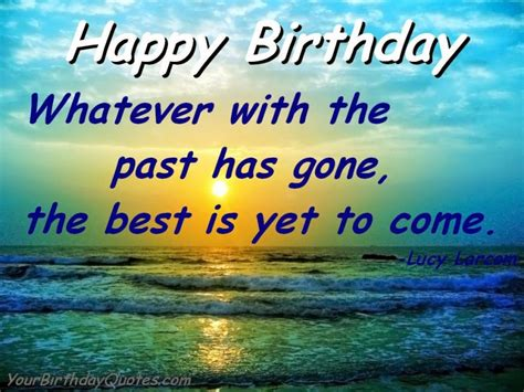 Birthday Wishes For Quotes Facebook Status Happy Birthday Quotes Greetings Status