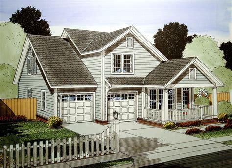 space saving design 55111br 1st floor master suite cottage with first floor master suite 52261wm 1st