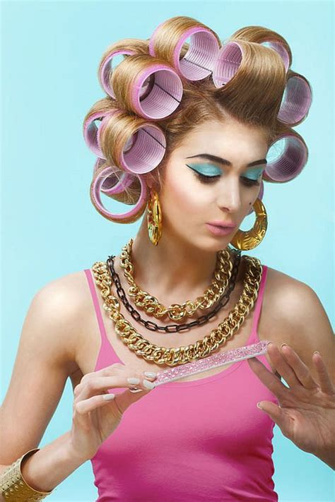 1000 images about bigoudis curlers on pinterest 1000 images about curls for girls on pinterest your