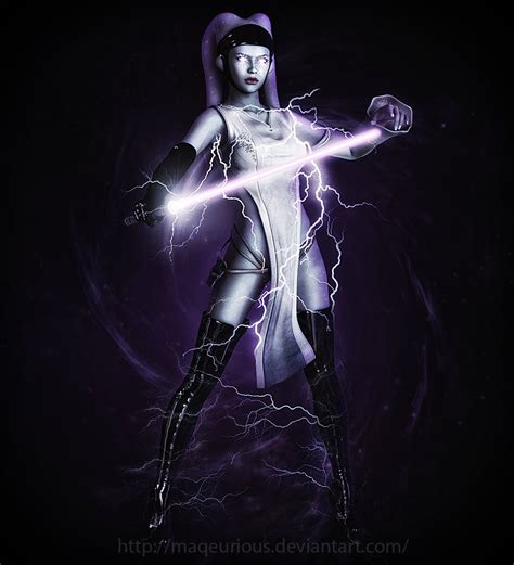 swtor sith sorcerer lightning build 30 swtor sith sorcerer redo by maqeurious on deviantart