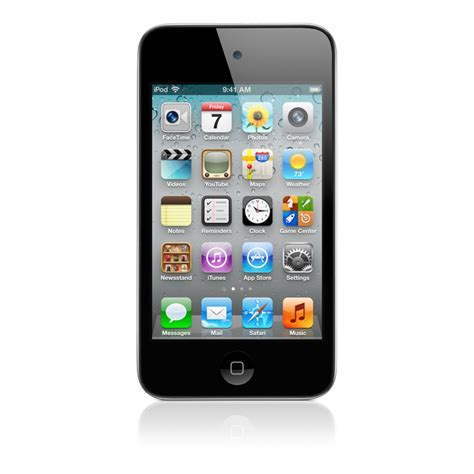 ipod touch 4th generation repairs irepair glasgow