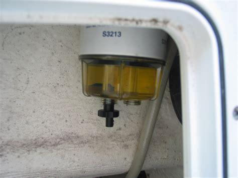 yamaha boat motor fuel filter yamaha 150 4 stroke buzzer question the hull truth