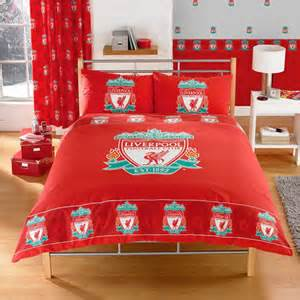 liverpool bedroom at rest and play