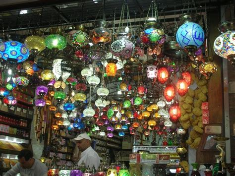 turisti per caso turchia istanbul turchia viaggi vacanze e turismo turisti per caso