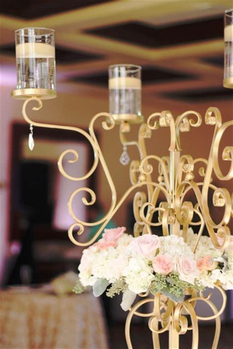 Monarch Candelabra ? Wedding & Party Rentals San Diego, CA