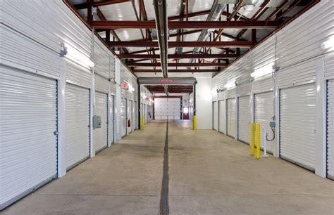 making    storage units    storage