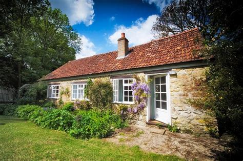 Cottages For Rent Uk by For Rent Farms Cottages Dorset Mitula Property