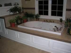 Bathroom Sink Surround Bathtub Tile Tub Surround Tile Bathtub Shower 187 Bathroom