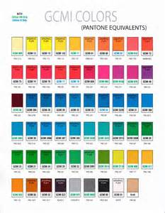 pantone color converter custom printing corrugated boxes ink color faq salazar