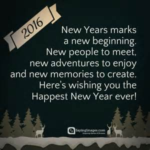 happy new year wishes greeting 2017 sayingimages com