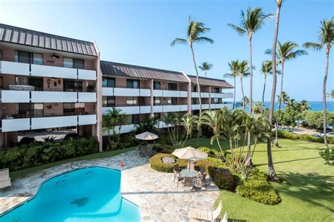 10 bedroom beach vacation rentals walk to beach two bedroom two bath condo vrbo