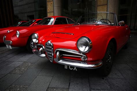 Classic Car Sweepstakes - giveaway hong kong classic car and vintage festival lifestyleasia hong kong