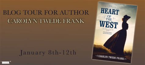 oath of honor blue justice books of the west by carolyn twede frank book review