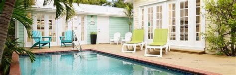 butterfly cottage key west cottage rentals historic