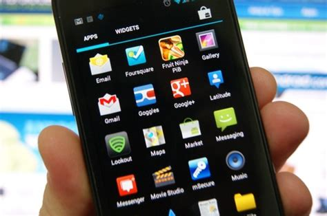 best android apps 2011 jerry s most used apps of 2011 android central