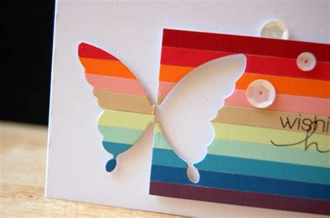 Handmade Creative Greeting Cards - creative best greeting cards 3 handmade4cards