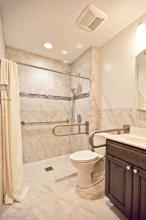 ada bathroom design bathroom enchanting handicap bathroom design for your