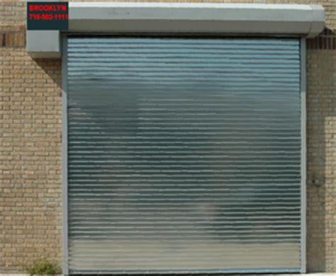 Roll Up Security Doors by Roll Up Security Garage Doors Halflifetr Info