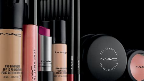 Imagenes De Mac Makeup | m 183 a 183 c cosmetics colombia sitio oficial