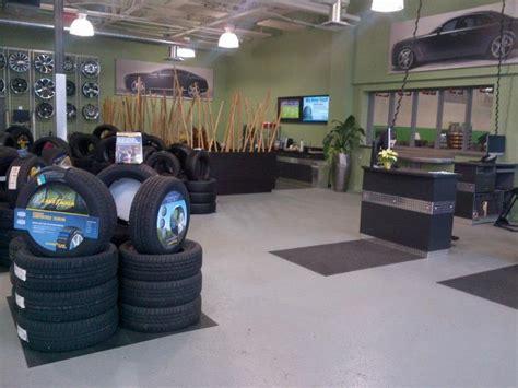 Xtreme Garage Storage Cabinet Reviews Xtreme Tire Garage Inc 1044 Rangeview Rd Mississauga On