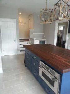 Cleaning Wood Countertops by Click Here To Learn How To Clean Butcher Block Countertops